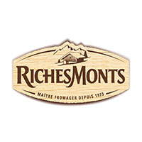 RichesMonts - Nouvelle fenêtre