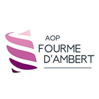 AOP Fourme d'Ambert - Nouvelle fenêtre