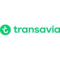 Transavia - Nouvelle fenêtre