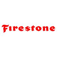 FIRESTONE - Nouvelle fenêtre