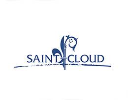 Ville de Saint-Cloud - Nouvelle fenêtre