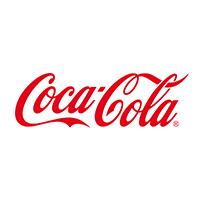 Coca Cola - Nouvelle fenêtre