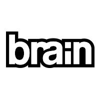 Brain - Nouvelle fenêtre