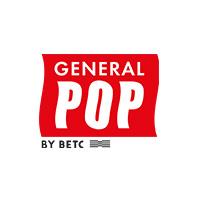 Général Pop - Nouvelle fenêtre