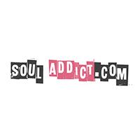 Soul Addict - Nouvelle fenêtre