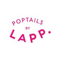 LAPP - Nouvelle fenêtre