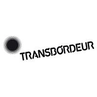 Le Transbordeur - Nouvelle fenêtre