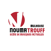 Le Noumatrouff - Nouvelle fenêtre