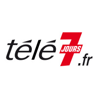 Télé 7 jours - Nouvelle fenêtre