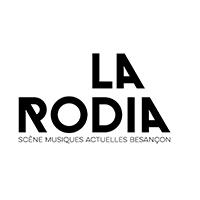 La Rodia - Nouvelle fenêtre