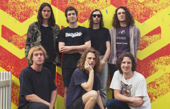 King Gizzard And The Lizard Wizard en dix titres essentiels