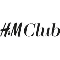 H&M Club - Nouvelle fenêtre