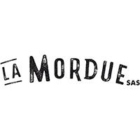 La Mordue - Nouvelle fenêtre