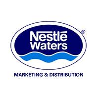 Nestle - Nouvelle fenêtre