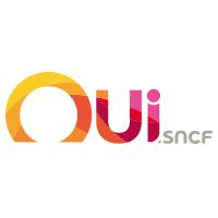 Oui SNCF - Nouvelle fenêtre