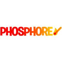 Phosphore - Nouvelle fenêtre