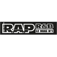 Rap R&B Base - Nouvelle fenêtre