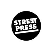 Street Press - Nouvelle fenêtre