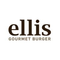 Ellis - Nouvelle fenêtre