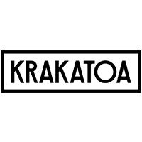 Krakatoa - Nouvelle fenêtre