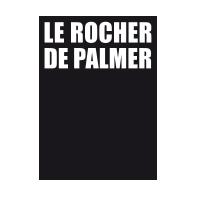 Le Rocher de Palmer - Nouvelle fenêtre