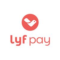 Lyfpay - Nouvelle fenêtre