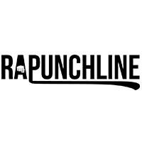 Rapunchline - Nouvelle fenêtre