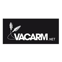Vacarm - Nouvelle fenêtre