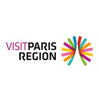 Visit Paris Region - Nouvelle fenêtre