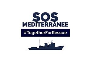 SOS Mediterrannée - Nouvelle fenêtre