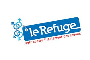 Le refuge - Nouvelle fenêtre