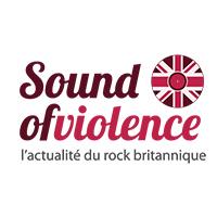 Sound of violence - Nouvelle fenêtre