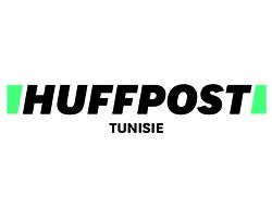 HuffPost Tunisie - Nouvelle fenêtre