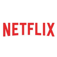 Netflix - Nouvelle fenêtre