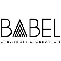 BABEL - Nouvelle fenêtre