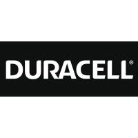 DURACELL - Nouvelle fenêtre