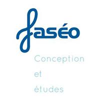FASEO - Nouvelle fenêtre