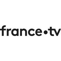 FRANCE TV - Nouvelle fenêtre