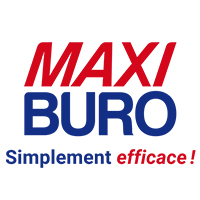 MAXI BURO - Nouvelle fenêtre