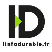 ID Info Durable - Nouvelle fenêtre