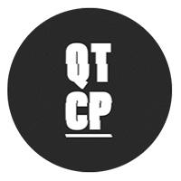 QTCP QUOI TU CONNAIS PAS - Nouvelle fenêtre