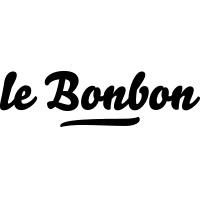 LE BONBON - Nouvelle fenêtre