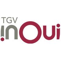 SNCF TGV INOUI - Nouvelle fenêtre