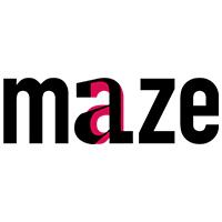 MAZE - Nouvelle fenêtre