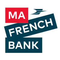 MA FRENCH BANK - Nouvelle fenêtre