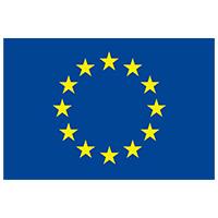 COMMISSION EUROPÉENNE - Nouvelle fenêtre