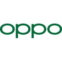 OPPO - Nouvelle fenêtre