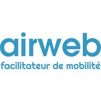 AIRWEB - Nouvelle fenêtre