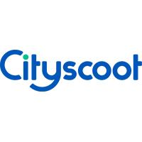 CITYSCOOT - Nouvelle fenêtre