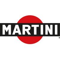MARTINI - Nouvelle fenêtre